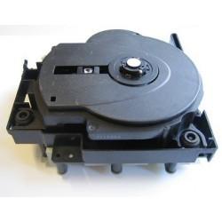 Optische Laser Linse Gamecube