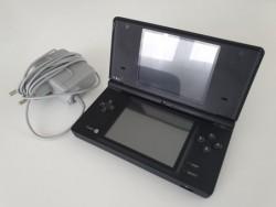 Console Nintendo DSi