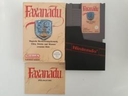 Fanaxadu