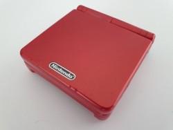 Game Boy Advance SP ohne...