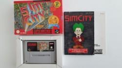 Sim City Classic Serie