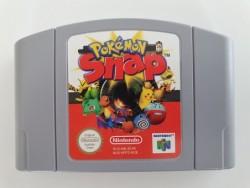 Pokémon Snap (DE)