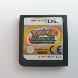 Pokémon Ranger Shadows of...