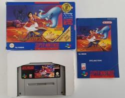 Aladdin (DE)